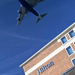 HILTON-ABOUT-US