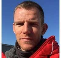 Graham Macvoy