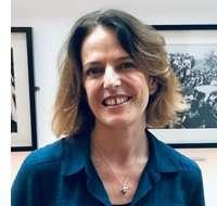 Tara Hobson