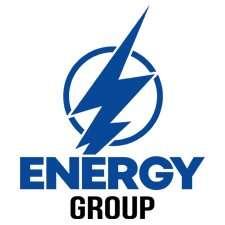 Energy-group